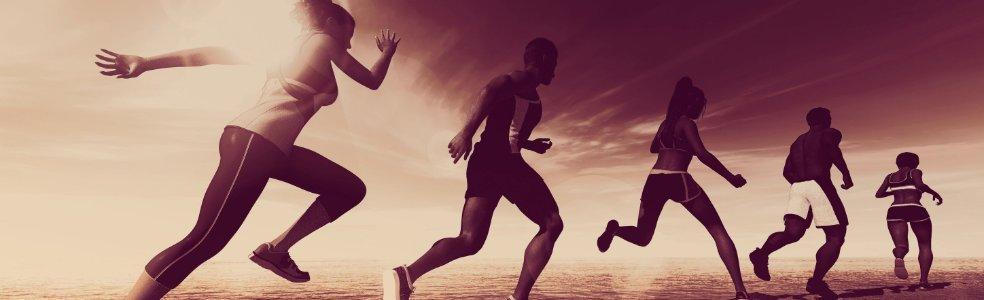 albizia-psicologia-deportiva