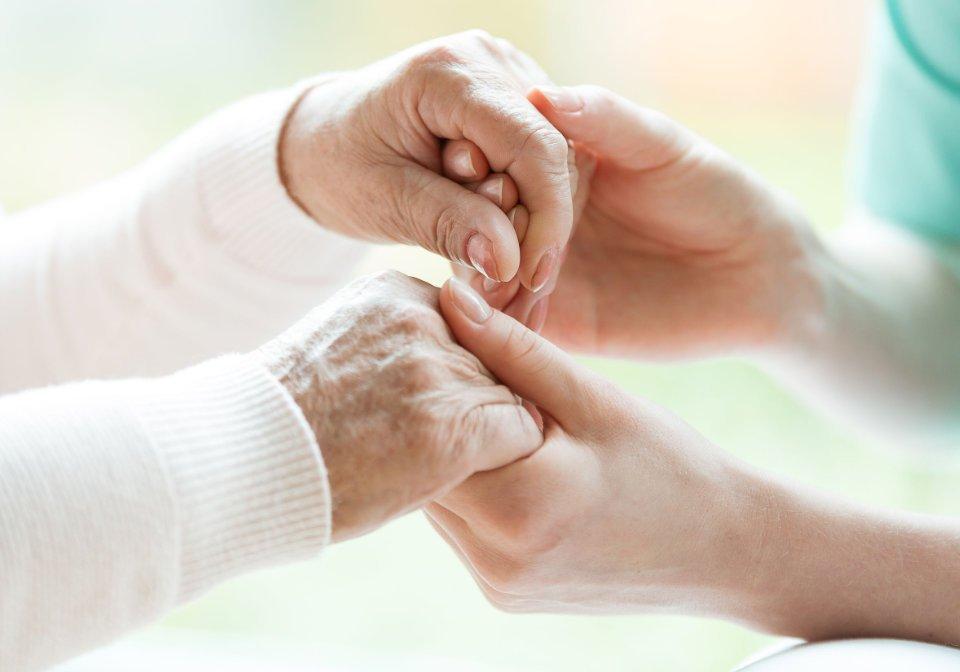albizia-servicio-terapia-mayores