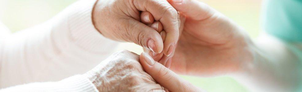 albizia-terapia-mayores