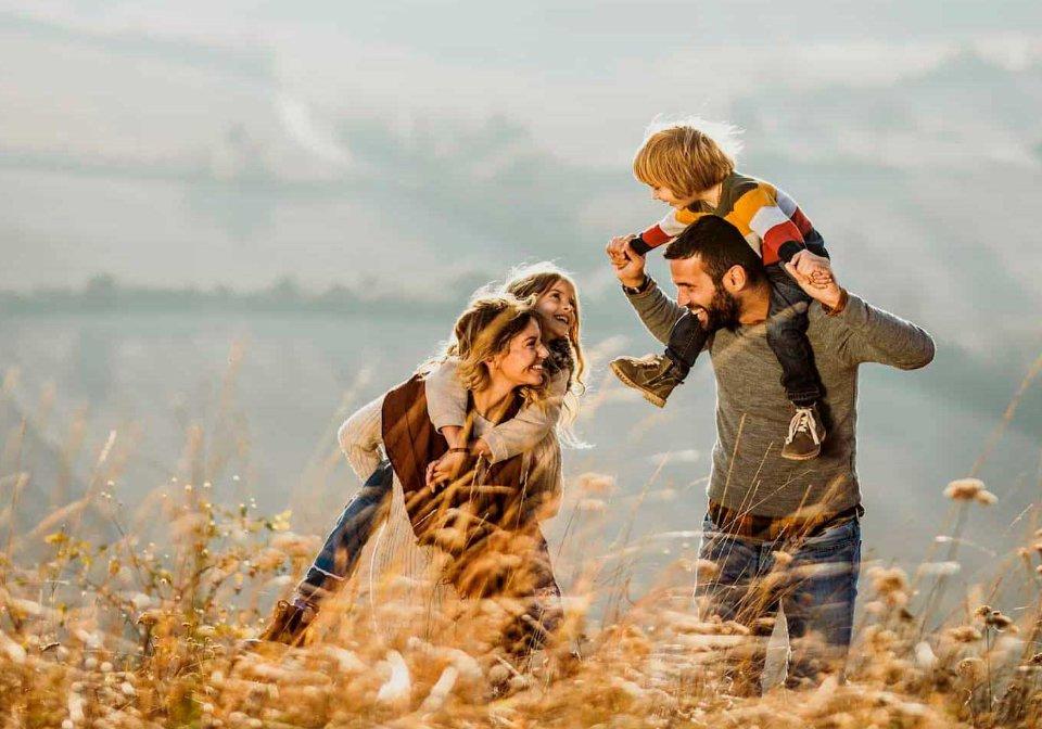 centro-albizia-servicio-intervencion-familiar